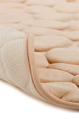 Набір килимків SAMOS 40*50+50*80 SOMON TAS - фото 6882
