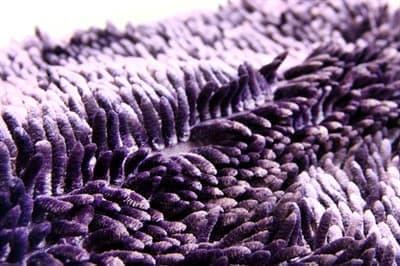 Набір килимків LILO 40*60+60*100 PURPLE - фото 6931