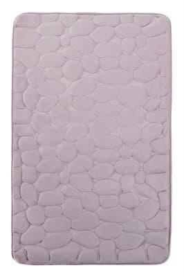 Набір килимків SAMOS 40*50+50*80 LILA TAS - фото 6949