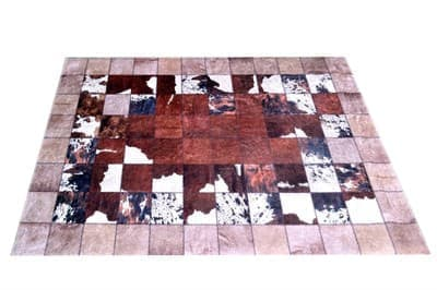 Килим SAFARI 80X150 1578 - фото 6961