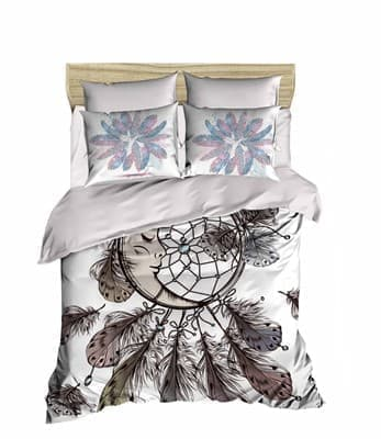 КПБ LIGHTHOUSE ranforce+3D Dreamcatcher 200*220/4*50*70