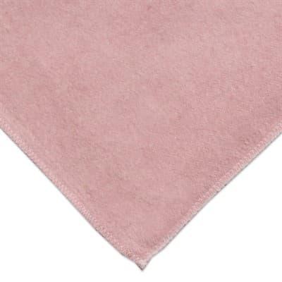 """Ковдра дит. """"Соні"""" 100*140 рожевий - фото 7313"""