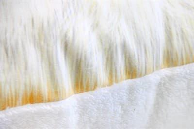 Подушка декор Kitten 60*70см - фото 7524