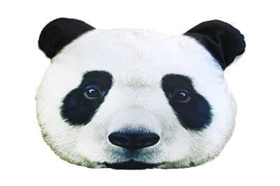Подушка декор Panda 60*70см