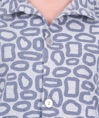 Комплект одягу NACSHUA жін. CHIARA сірий S - фото 9453