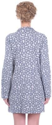 Комплект одягу NACSHUA жін. CHIARA сірий S - фото 9454
