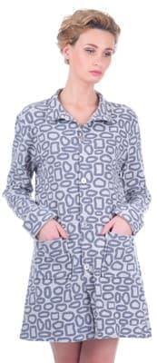 Комплект одягу NACSHUA жін. CHIARA сірий S