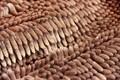 Набір килимків LILO 40*60+60*100 BROWN - фото 6772