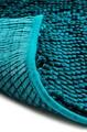 Набір килимків LILO 40*60+60*100 BLUE - фото 6778