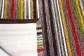 Килимок LAOS 55*85 61X - фото 6800